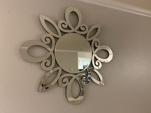 Wall mirror for Sale in Battle Ground, WA