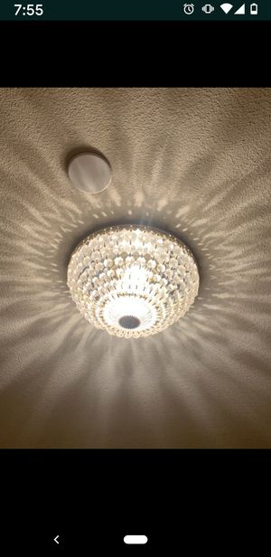 Ceiling lamp for Sale in Norwalk, CA