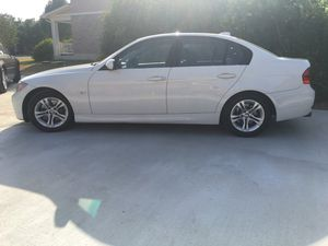 2008 BMW for Sale in San Antonio, TX
