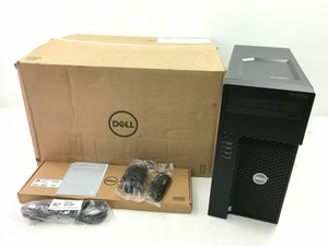 Dell Precision PC RAM 32GB / Six Core Server for Sale in Colorado Springs, CO
