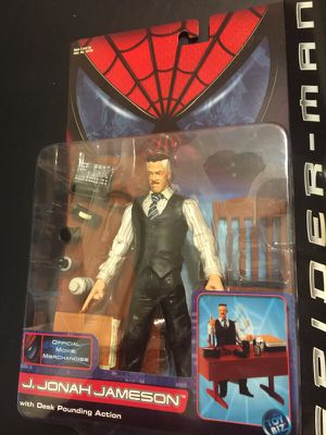 Collectibles for Sale in Cicero, IL