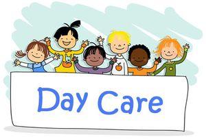 Day care for Sale in Alexandria, VA