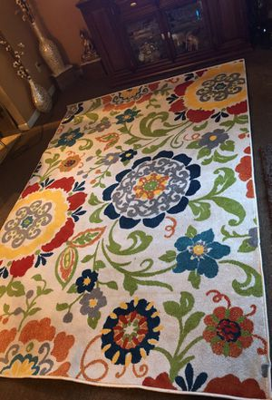 Rug for Sale in Brockton, MA
