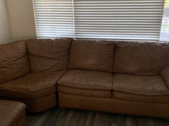 Couch set for Sale in Escondido,  CA