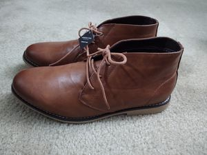 Mens Broadstreet Chukka Boot for Sale in OH, US