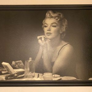 Marylin Monroe Picture Frames for Sale in Los Angeles, CA
