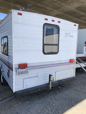 RV Camper for Sale in Acampo, CA