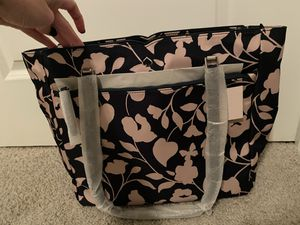 Brand new Kate spade tote bag for Sale in Columbus, OH