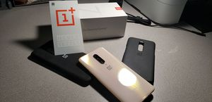 OnePlus 7 Pro for Sale in Austin, TX