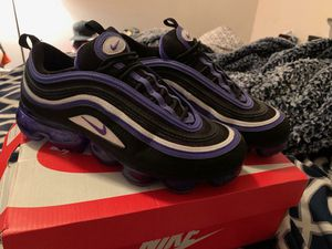 Nike Air VaporMax '97 for Sale in Fort Worth, TX