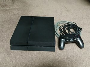 Playstation 4 2tb. for Sale in Los Angeles, CA