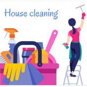 Housekeeping for Sale in Rowlett, TX
