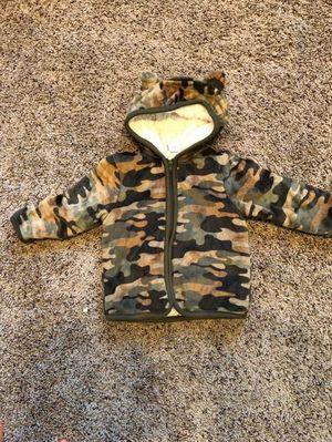 Kids clothes - 1T-2T woolen dresses for Sale in Littleton, CO