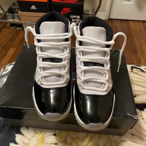Concord 11s for Sale in Houston, TX