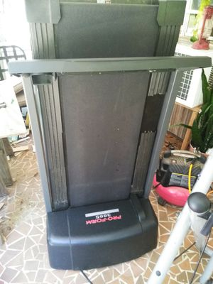 Great working treadmill for Sale in Hudson, FL