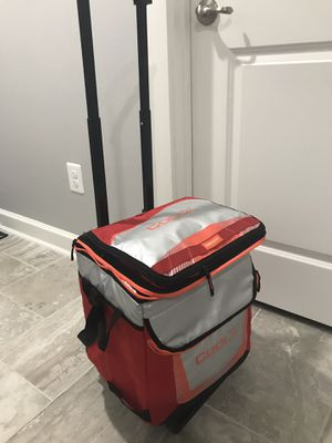 Cooler New for Sale in Herndon, VA