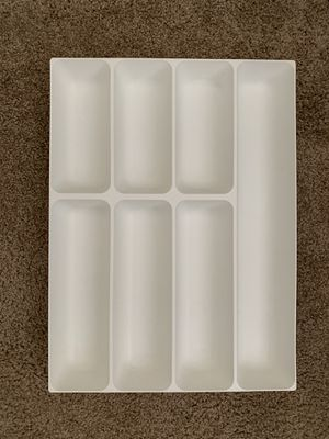 Brand new large utensils drawer organizer for Sale in Pittsburgh, PA