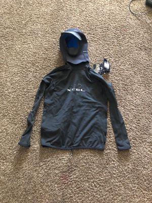 Premium wetsuit for Sale in Pittsburg, CA