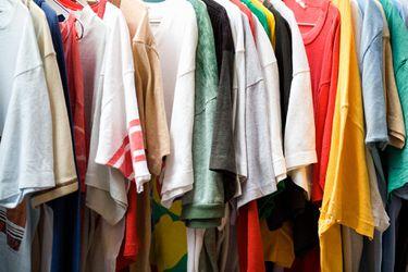 XL Clothing Bag for Sale in Wichita,  KS