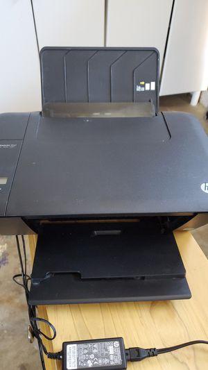 Printer for Sale in Turlock, CA