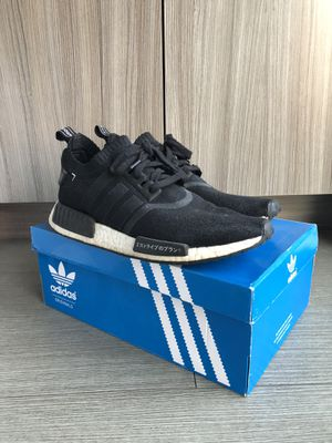 Adidas NMD PK Japanese (Size 9.5) for Sale in West Linn, OR
