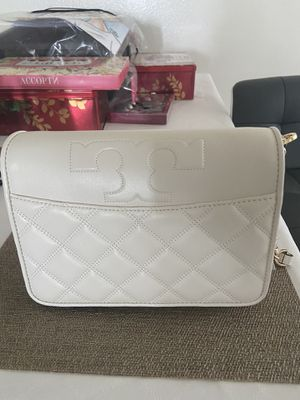 Tory Burch Crossbody for Sale in Torrance, CA