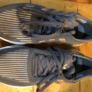 Ortholite Shoes for Sale in North Bend, WA