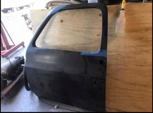 73-86 Chevy parts for Sale in San Jose, CA