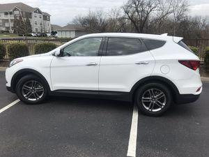 2017 Hyundai Santa Fe for Sale in Franklin, TN