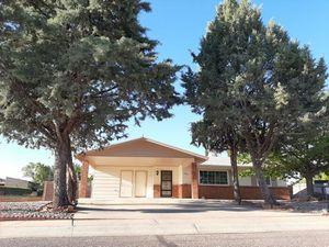 House for Sale in Sierra Vista, AZ