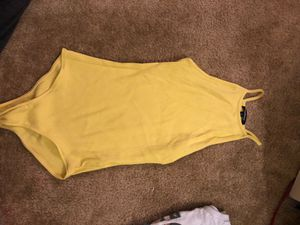Women's Body Suit for Sale in North Las Vegas, NV