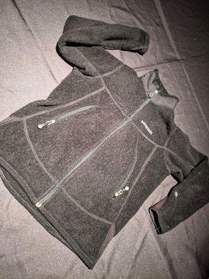 Patagonia women's polar light jacket women's size S for Sale in Denver, CO
