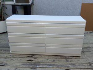 Dreeser for Sale in Santa Ana, CA