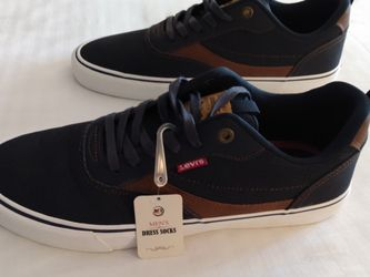 Levi's Casual Shoes. for Sale in Las Vegas,  NV