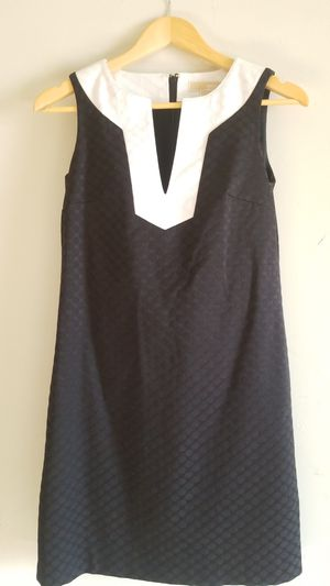 MICHEAL KORS Dress for Sale in Denver, CO