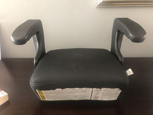 Clek Booster Car seat for Sale in Lincolnwood, IL