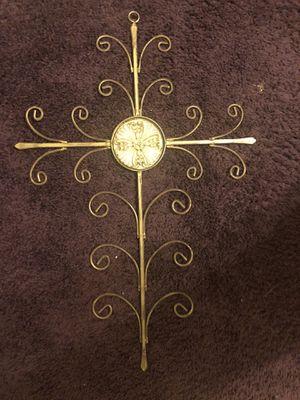 Cross for Sale in Tucson, AZ