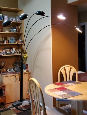 Tree Floor Lamp for Sale in Sun City, AZ
