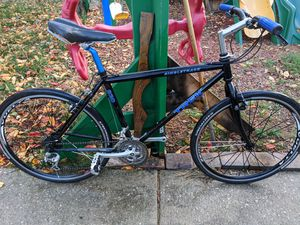 American made Trek 930 mountain bike for Sale in Brookfield, IL