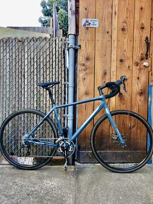 Trek Crossrip Elite Bike for Sale in San Francisco, CA