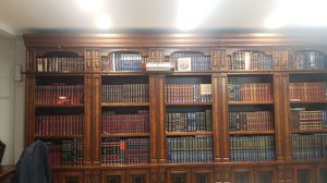 Bookshelves for Sale in Queens, NY