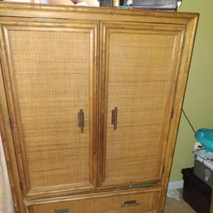Antique China Cabinets for Sale in Silver Spring, MD