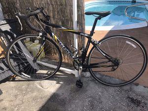 Giant OCR-3 Women's Road bike for Sale in Fort Lauderdale, FL