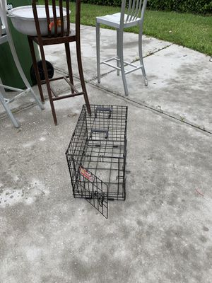 Dog kennel for Sale in New Port Richey, FL
