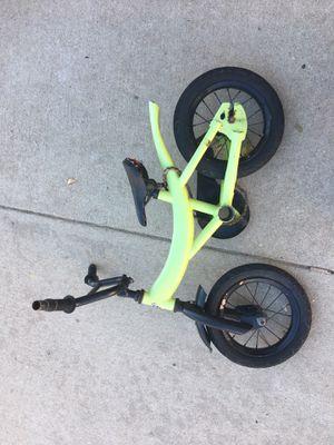 Kid bike for Sale in Denver, CO