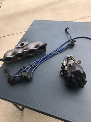 Honda parts for Sale in Adelphi, MD