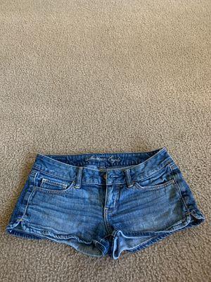 American Eagle Shorts for Sale in Dinuba, CA