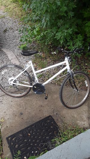 $10 huffy for Sale in Columbus, OH