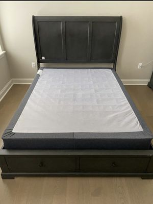 Queen Size Bedroom Set for Sale in Baltimore, MD