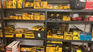 Hardware tools for Sale in Warren, OH